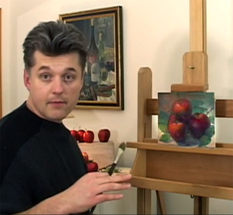 apples-artist-lecturing-video