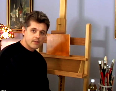 cherries-oil-painting-video-lesson