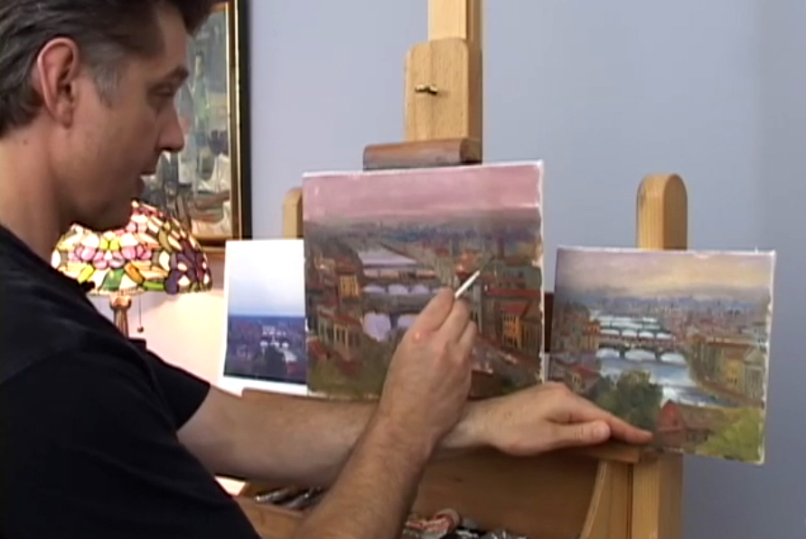 florence-painting-dvd-course