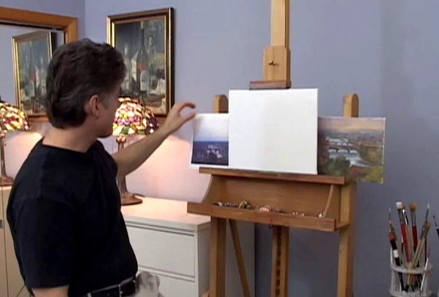 florence-painting-video-lesson