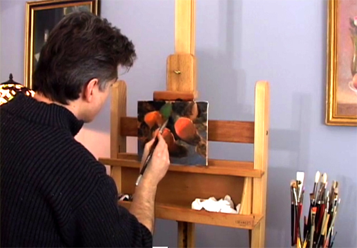 tangerines-painting-video-lesson