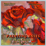 roses-painting-demonstration