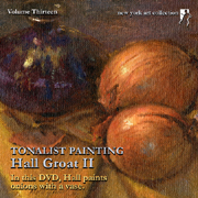 tonalist-painting-lesson-onions-and-vase