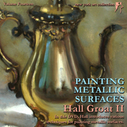 painting-metal-surfaces-metallic-objects